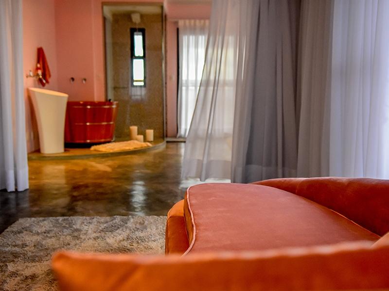aluguel de casas para filmagens Ambiente Ensaios Estudio de fotos Platinum ESTÚDIOS FLORES NA LUZ