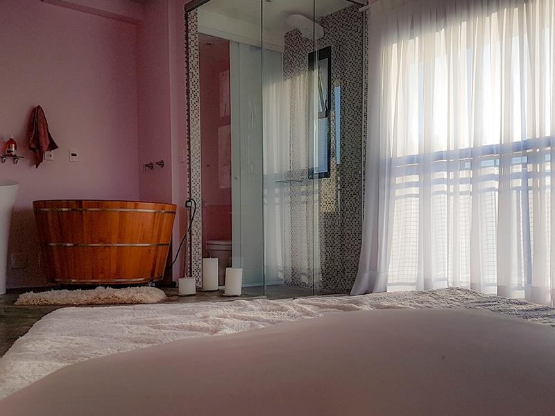 aluguel de casas para filmagens Cortinas Ensaios Estudio de fotos Platinum ESTÚDIOS FLORES NA LUZ
