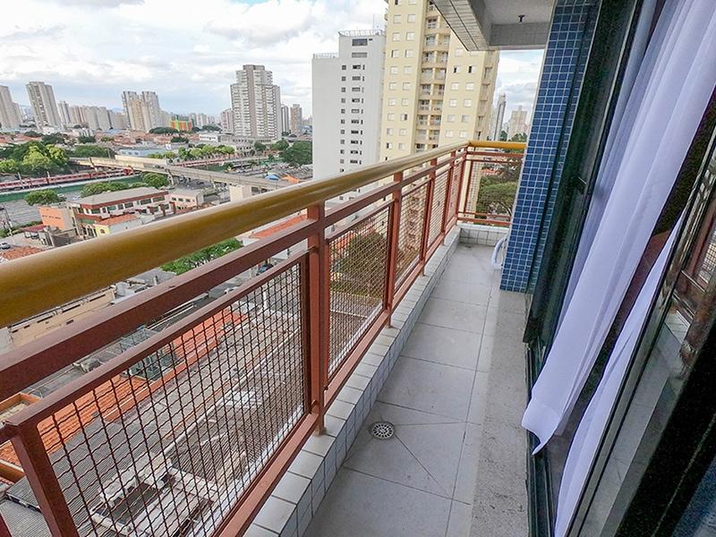 aluguel de casas para filmagens Zona Leste Ensaios Estudio de fotos Platinum ESTÚDIOS FLORES NA LUZ