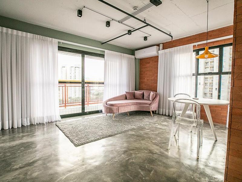 aluguel de casas para filmagens Sala Ensaios Estudio de fotos Platinum ESTÚDIOS FLORES NA LUZ